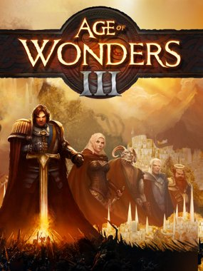 Oferta dnia: Age of Wonders III – Chrono.gg
